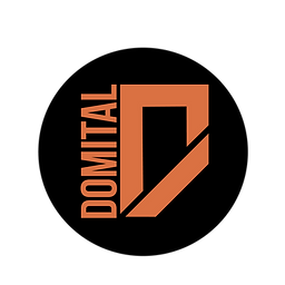 Logo-Domital.png
