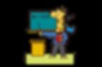 sp_open_class02_logo02-1.png