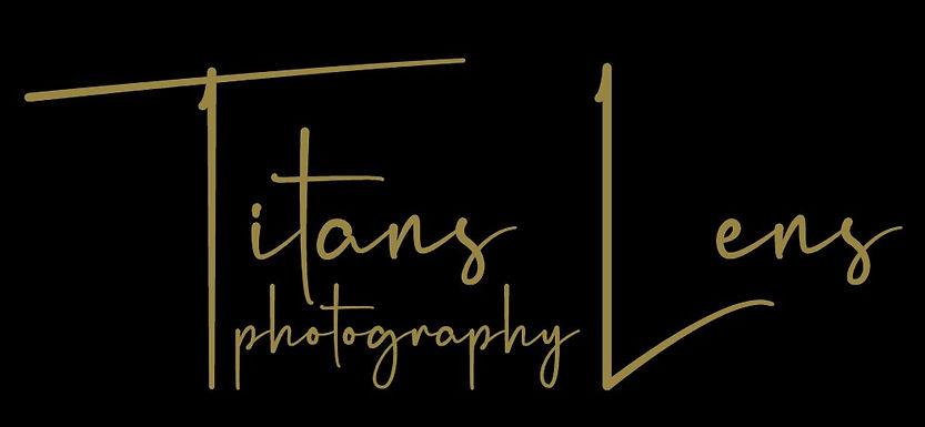 Photographers-BC-Canada.jpg