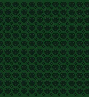 fundo selo verde.png