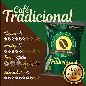 Informações_Café-Tradicional.png
