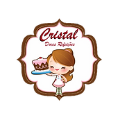logo-cristal.png