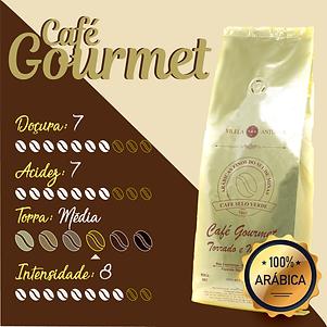 Informações_Café-Gourmet.png