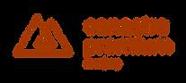 Canastra Premium
