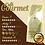 Thumbnail: Café Gourmet Moído 100% arábica - Café Selo Verde (250g e 500g)