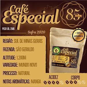 Informações_Café-Especial.png