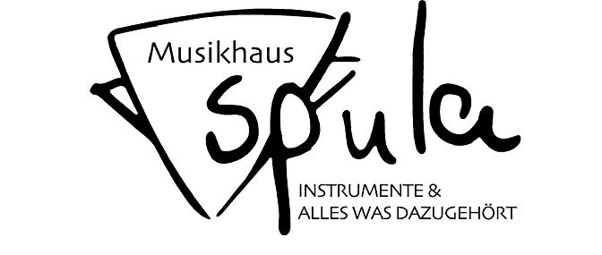 Spula_Logo_pur.jpg