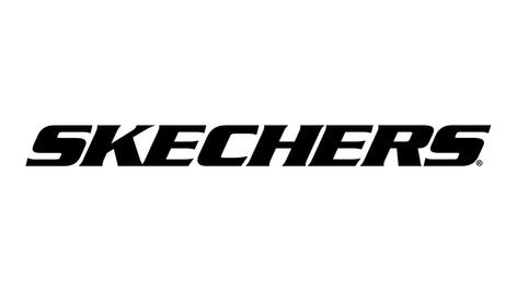 clients_skechers.jpg