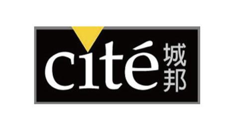 clients_cite.jpg
