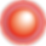 orb_icon.png