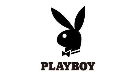 clients_playboy.jpg