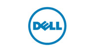 clients_dell.jpg