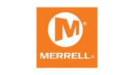 clients_merrell.jpg
