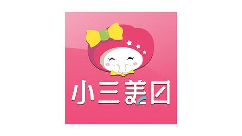 clients_小三美日.jpg