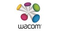 clients_wacom.jpg