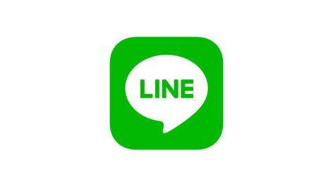 clients_LINE.jpg
