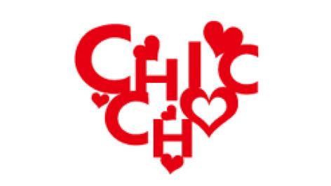 clients_chicho.jpg