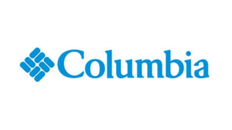 clients_columbia.jpg
