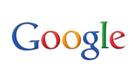 clients_google.jpg