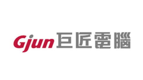 clients_gjun.jpg