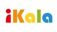 clients_ikala.jpg
