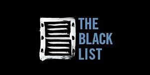 Black List Logo.jpg