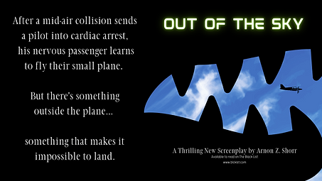 Out of the Sky - script promo wide.png