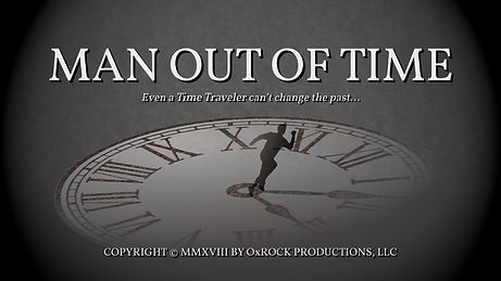 Man out of Time.jpg