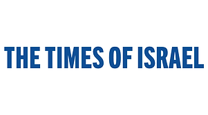 the-times-of-israel-vector-logo.png