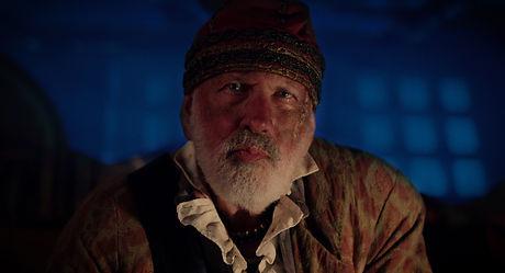 TPCT - Stephen DeCordova as The Pirate C