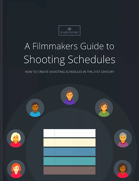 A-Filmmakers-Guide-to-Shooting-Schedules