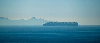 Container Ship_DSC01322.jpg