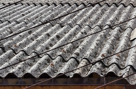 old-and-dangerous-asbestos-roof-one-of-t