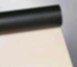 Kunststoff-Dachbahnen