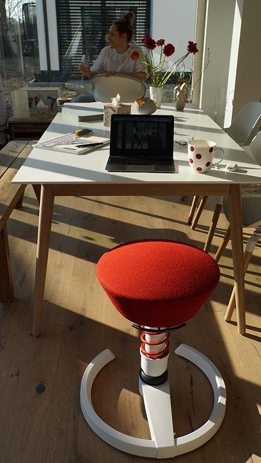 Home-Office (24).jpg