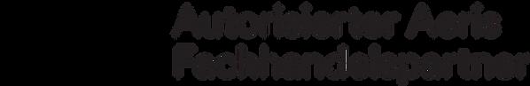 DE_Aeris_Authorised_Retailer_Logo_Black.