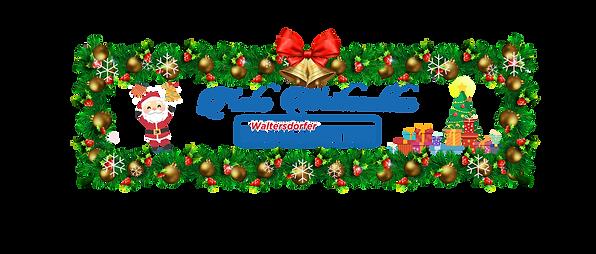 cristmash logo.png