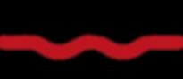 Swissflex_Logo.png
