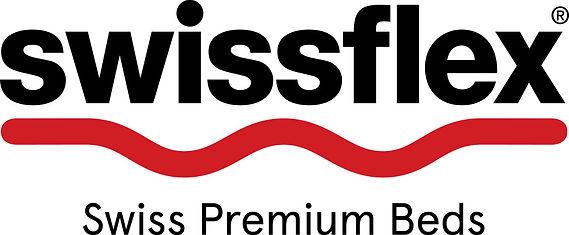 Logo_Swissflex_mit_Claim_RGB.jpg
