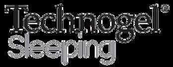 Technogel-Logo-trans.png