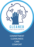 200527_4c_clean_badge_up.png