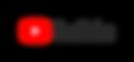 yt_logo_rgb_light.png