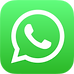 201221_whatsapp_icon.png