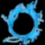 blue_circle_1500x1500.png