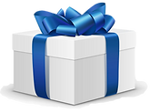 white-gift-box-with-blue-ribbon.png