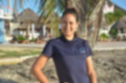Playa del Carmen snorkeling tours