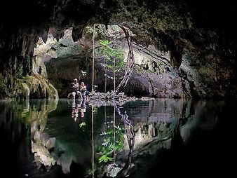 200831_cenotes-13.jpg