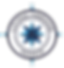200528_ldm_logo.png