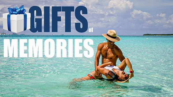 201124_cozumel_gift_card.png
