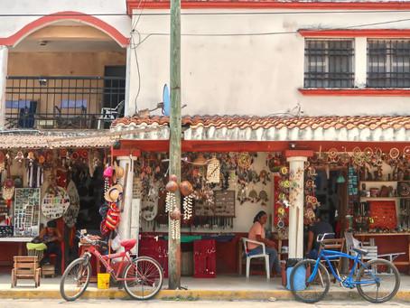 5 Tipps für bewusstes Reisen durch Mexiko